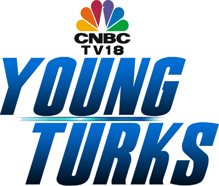 CNBC young turks